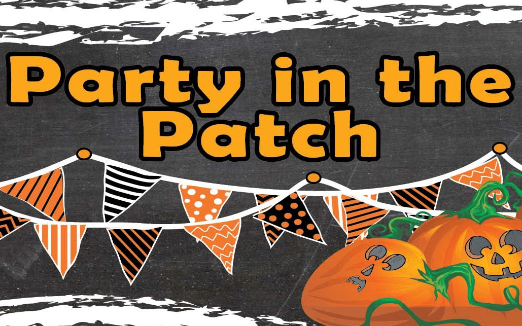 PartyPatchGraphic2