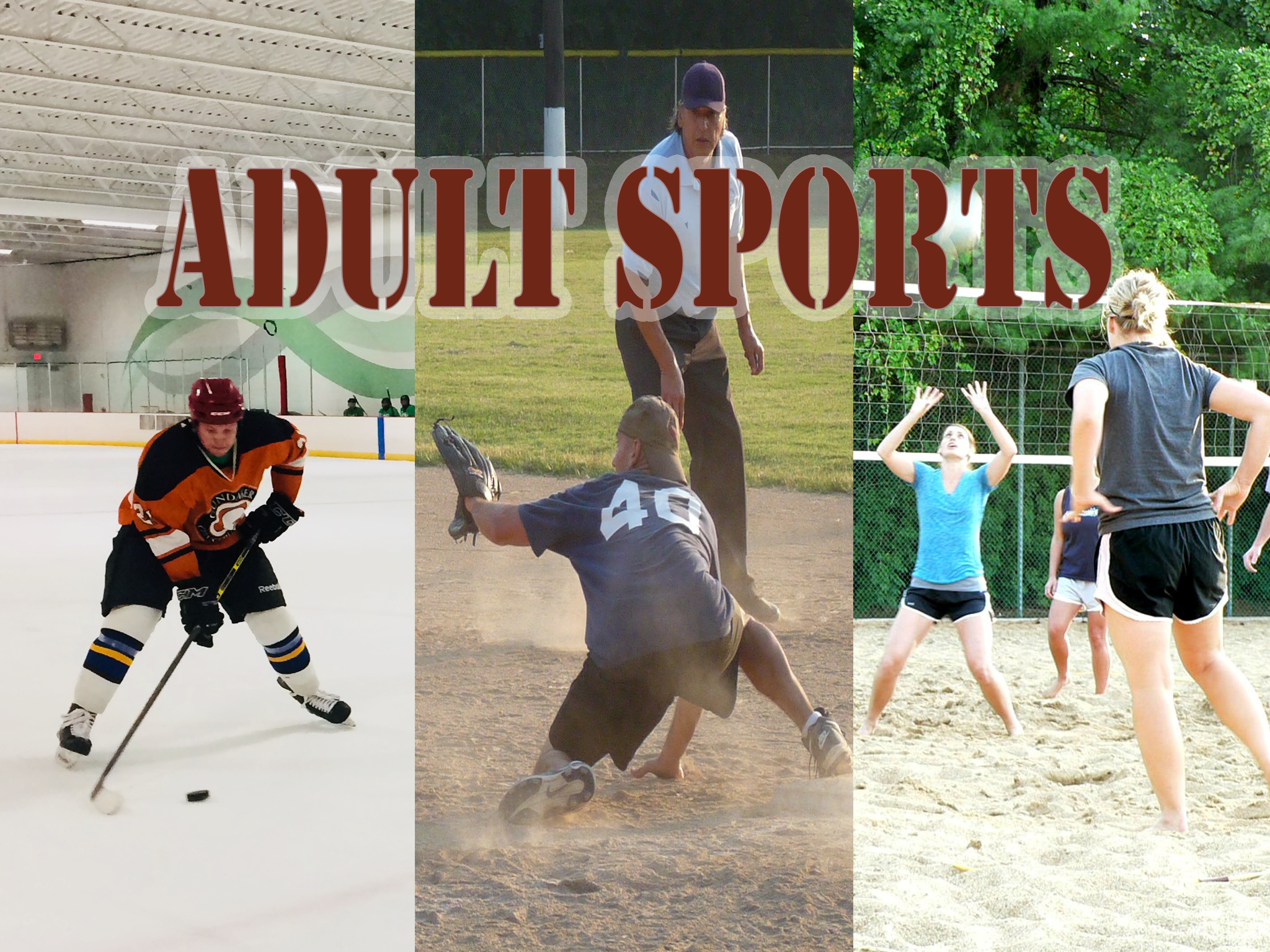 AdultSportsGraphic