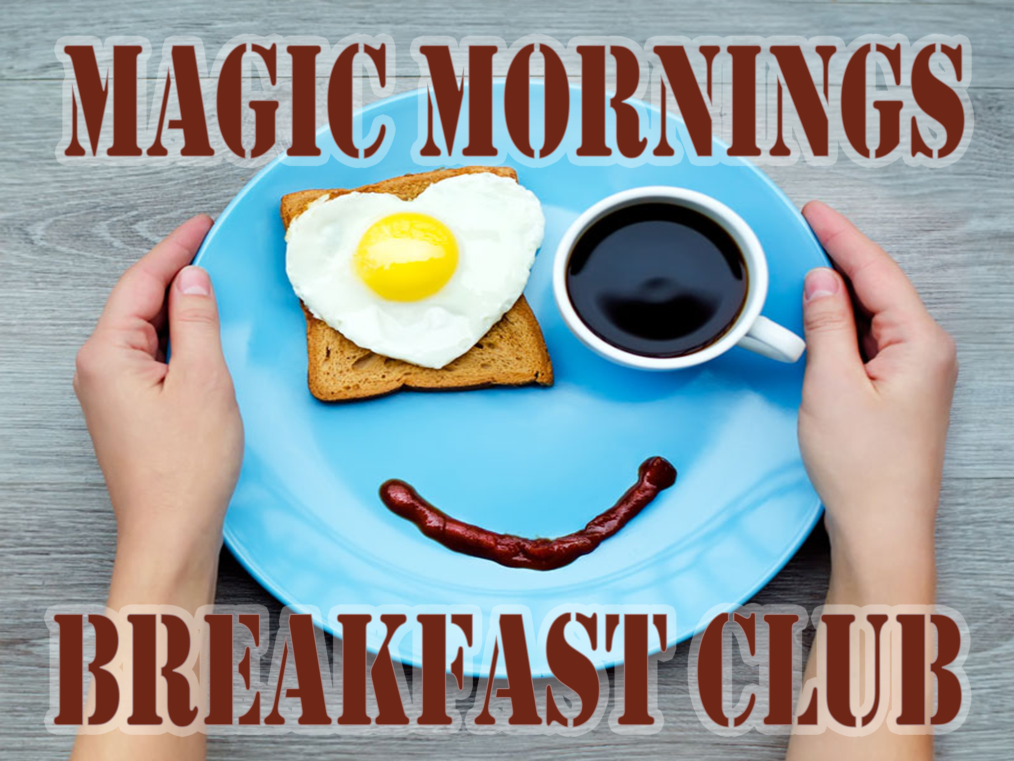 MagicMorningsGraphic