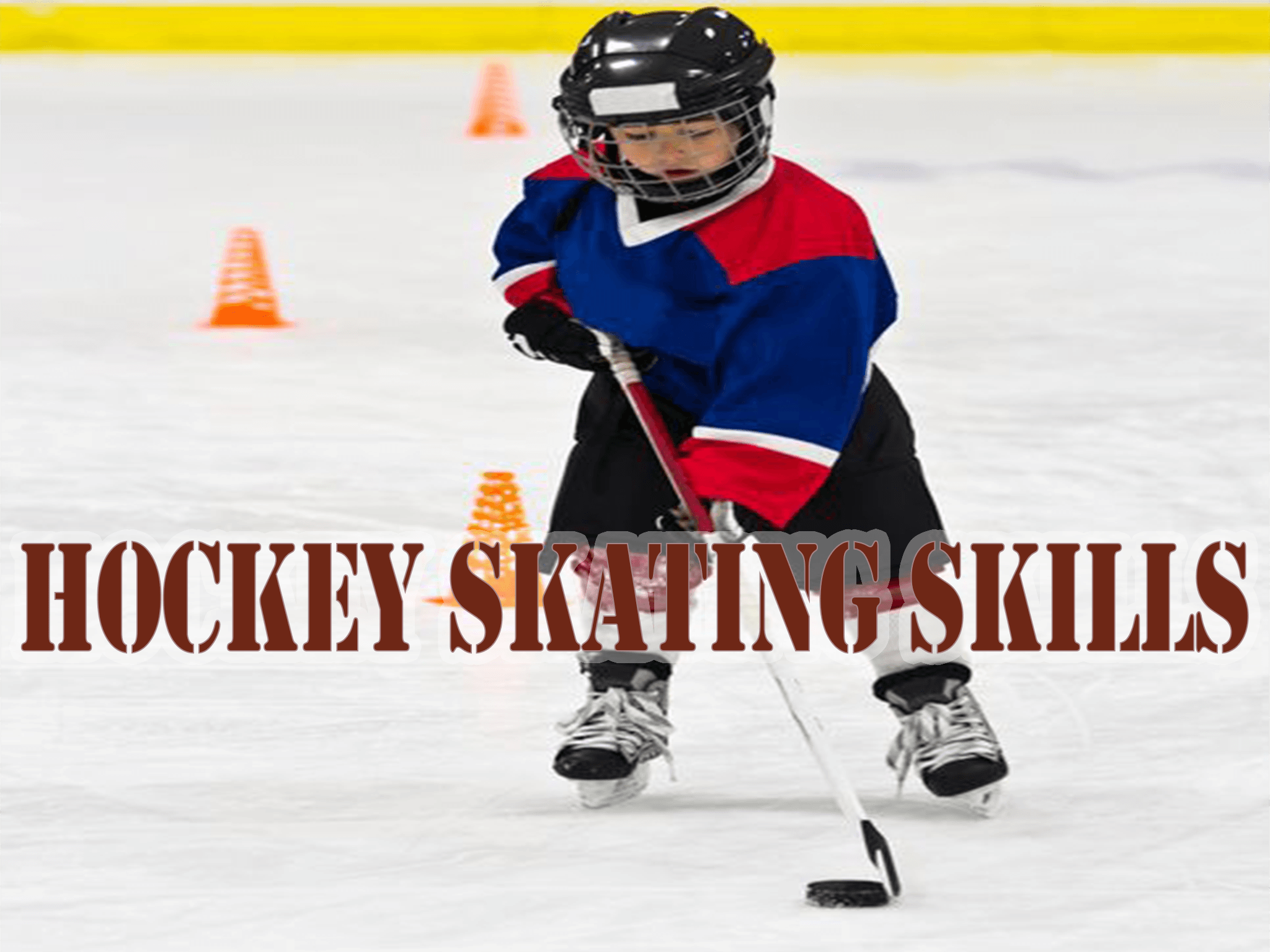 HockeySkatingSkillsGraphic