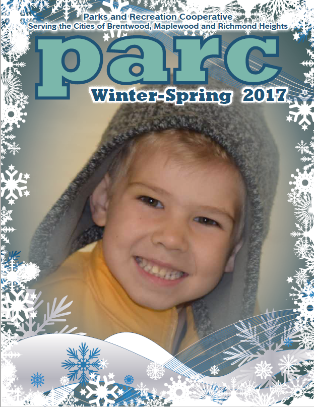 2017 winter brochure.PNG