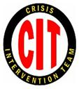 Crisis Intervention Team Logo