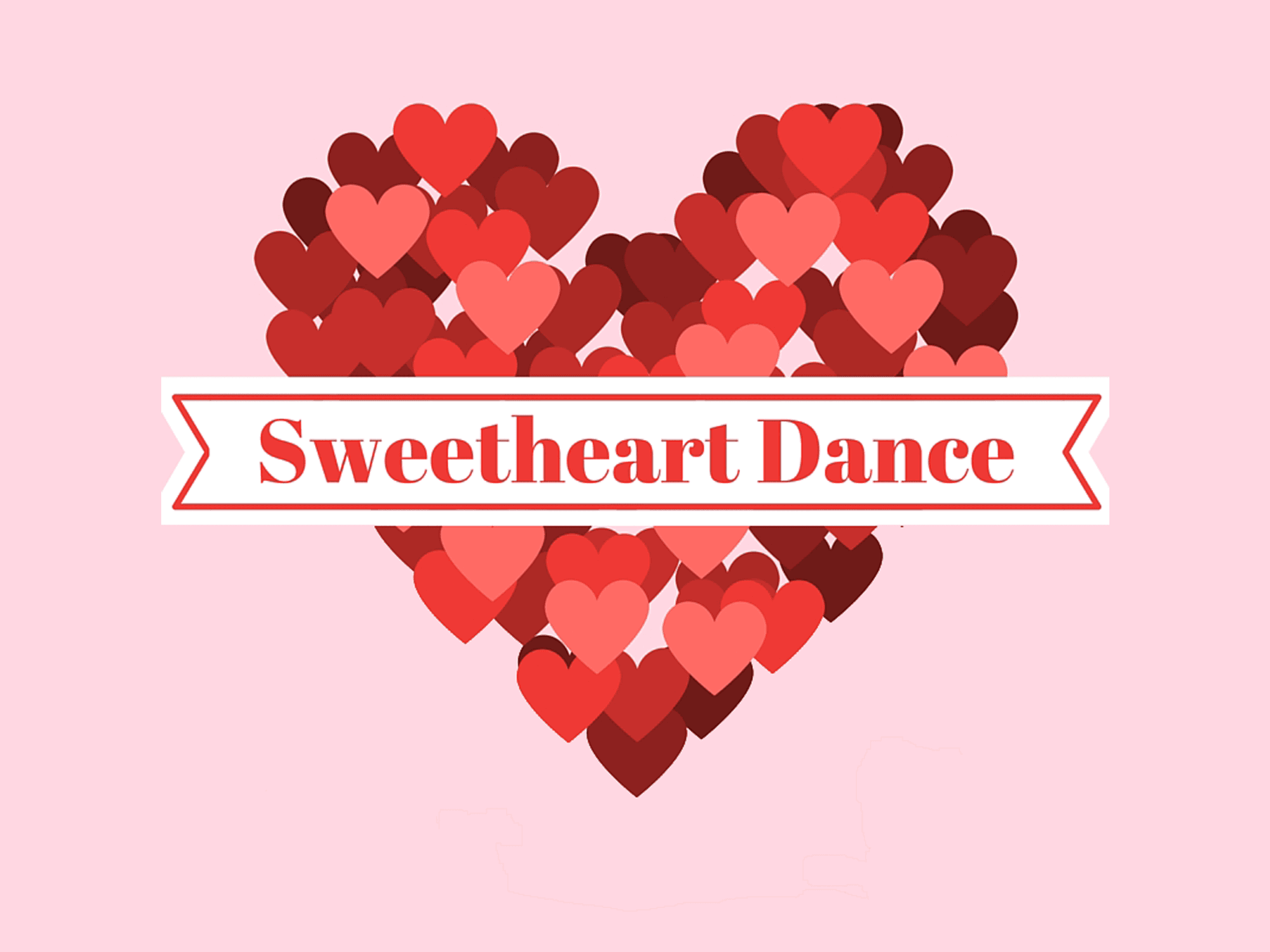 SweetheartDanceGraphic