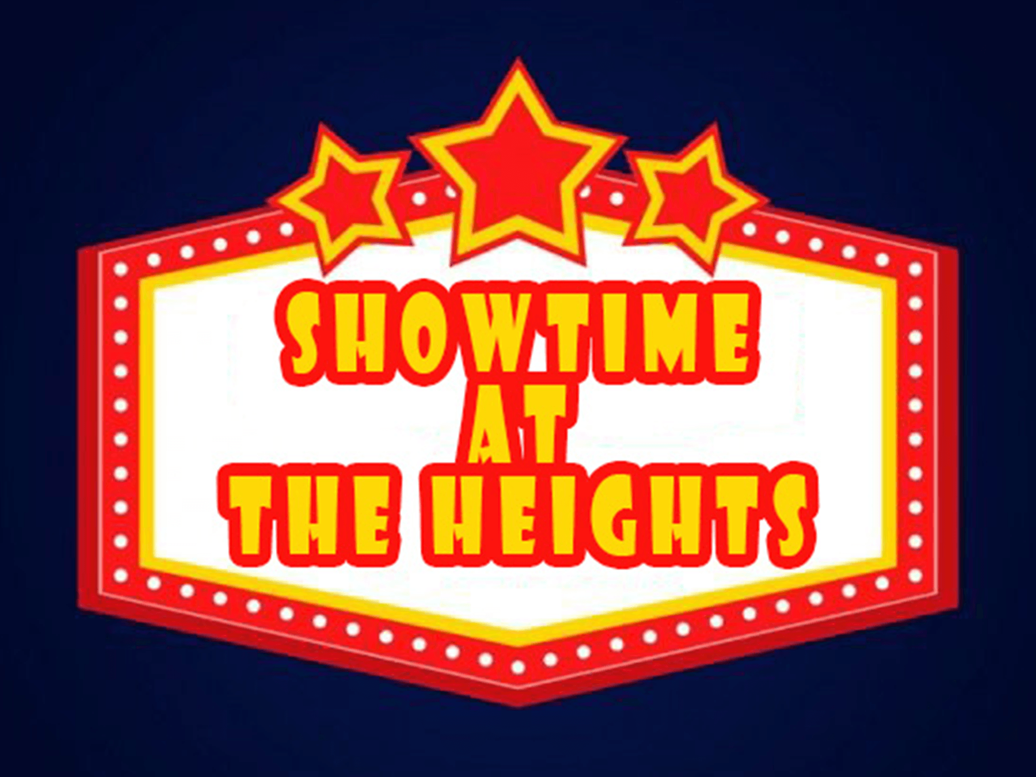 ShowtimeAtTheHeightsGraphic