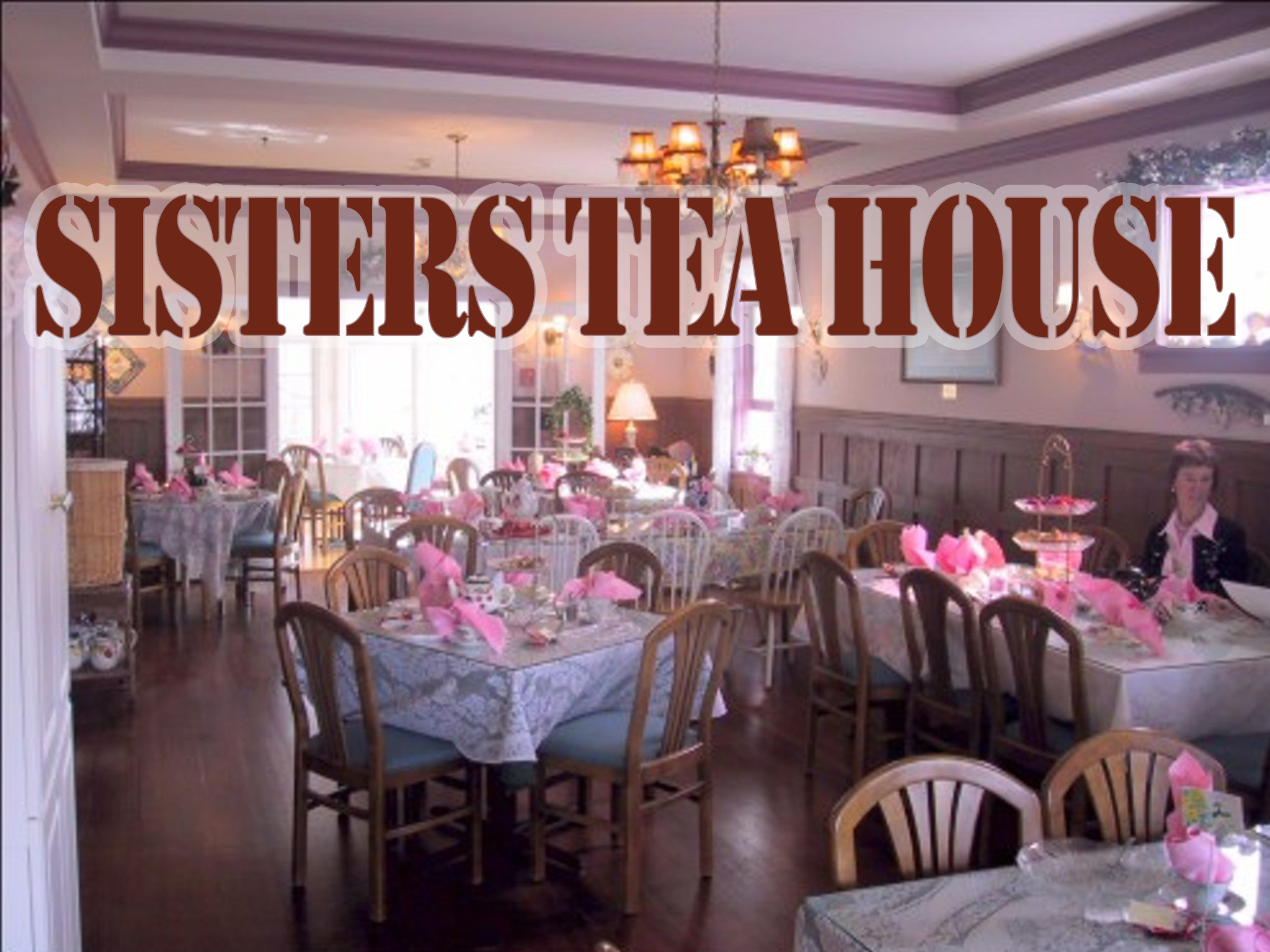 SistersTeaHouseGraphic
