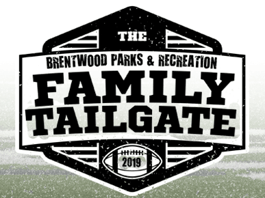 Family Tailgate Spectacular