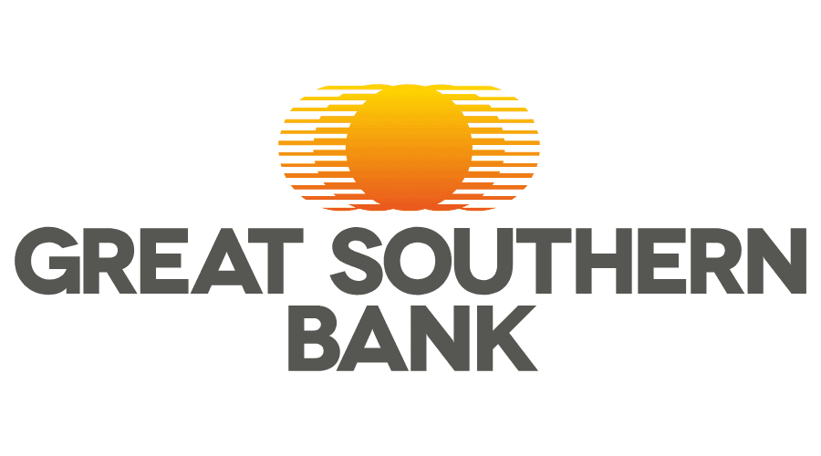 great-southern-bank-vector-logo