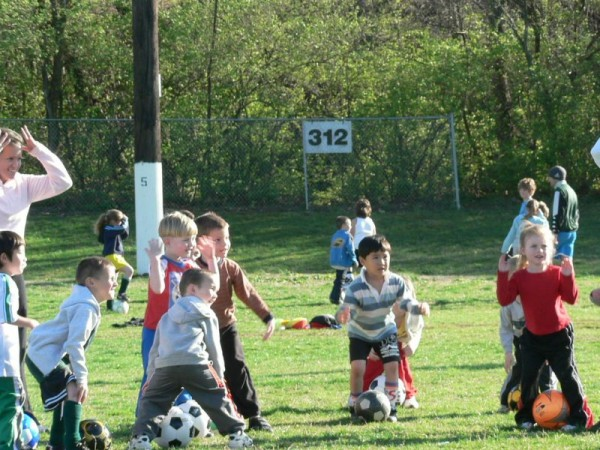 Youth Soccer Camp Action.jpg