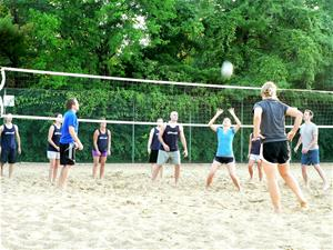 sand volleyball pic 2013 -web page_thumb.jpg